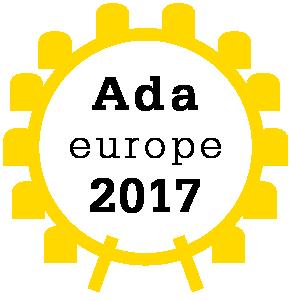 ADA 2017 Logo