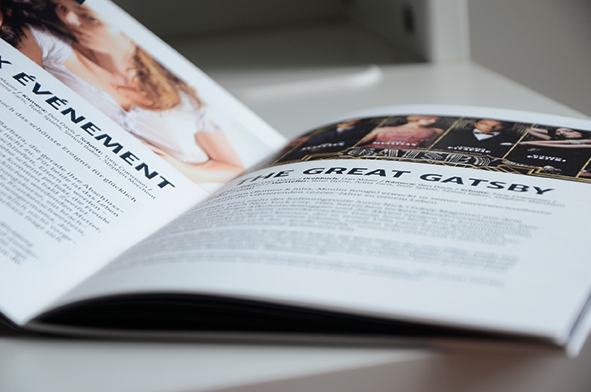 Diploma_Brochure