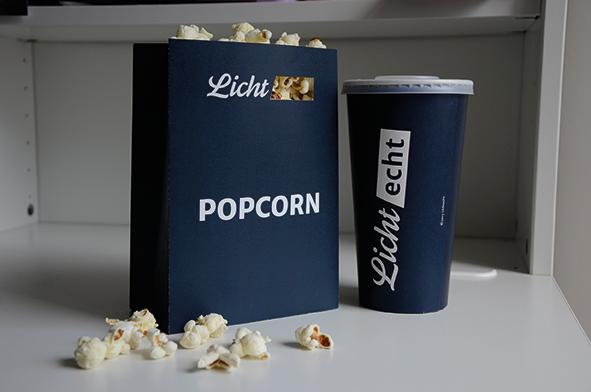 Diploma_Popcorn+Beverage