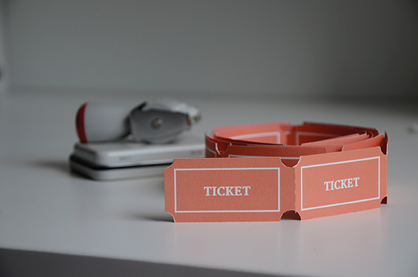 Diploma_Tickets