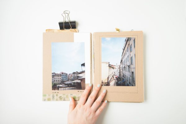 Photozine 2
