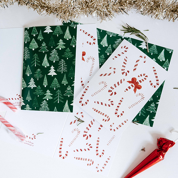 Christmas Cards featured-image